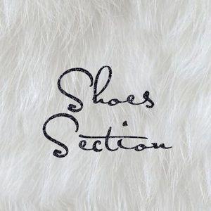 Shoes - 👠👡Shoes👡👠